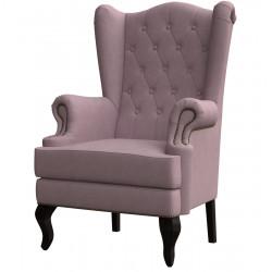 Каминное кресло (28)