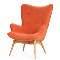 Кресло Contour (14)