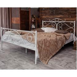Кованные кровати (14)