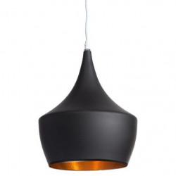 Подвесные светильники (116)