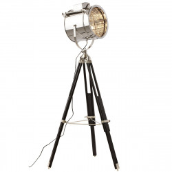 Торшеры и напольные светильники (36)