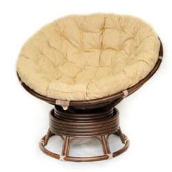Кресла Папасан (12)