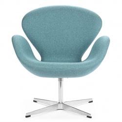 Кресло Swan Chair (23)