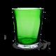 Для напитков