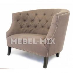 Кресло Solio