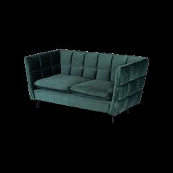 Другие дизайнерские диваны