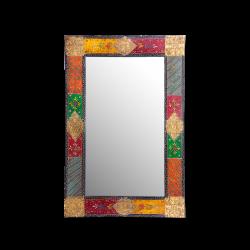 Прямоугольные зеркала