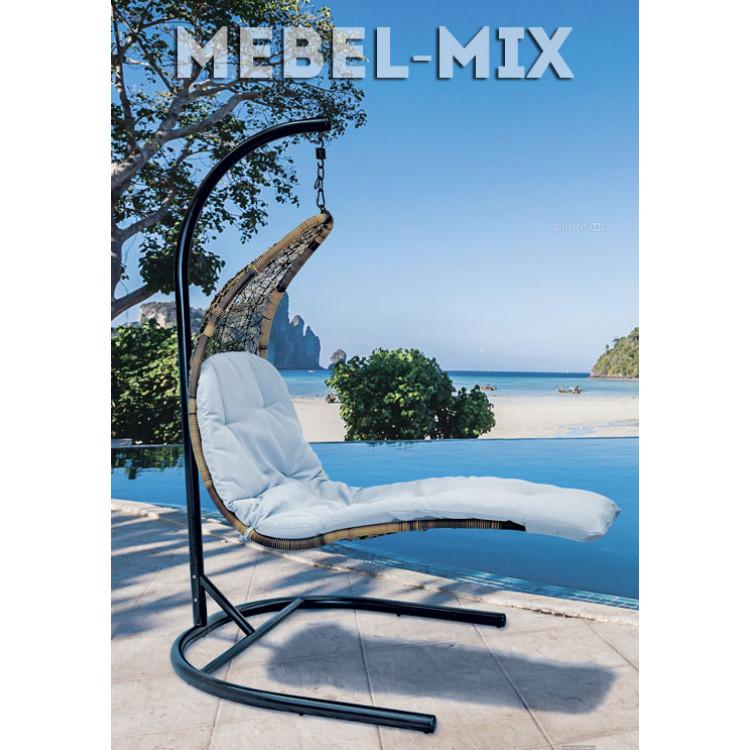 Подвесное кресло Relaxa