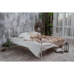Металлическая кровать Флоренция