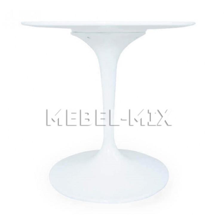 Стол Tulip, 60 см.