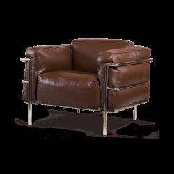 Другие дизайнерские кресла