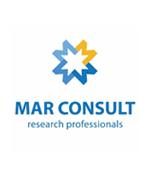 mar consult